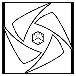 SARIL_Logo_S_W