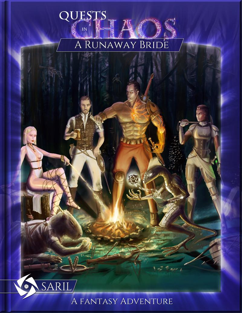 Cover_QuestsInChaos_Final