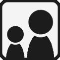 GameData_Ages